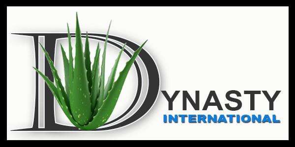 Dynanty International | QUALITY HEALTH FOOD PRODUCTS